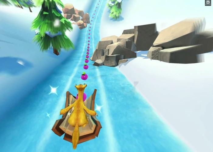 Ice-Age-Gameloft