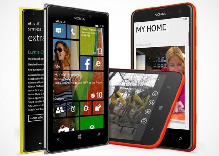 Lumia-Cyan-actualizacion