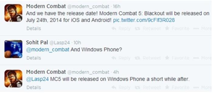 Modern-Combat-5-twitter