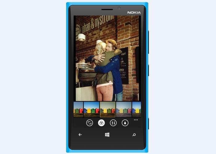 Nokia-Creative-Studio