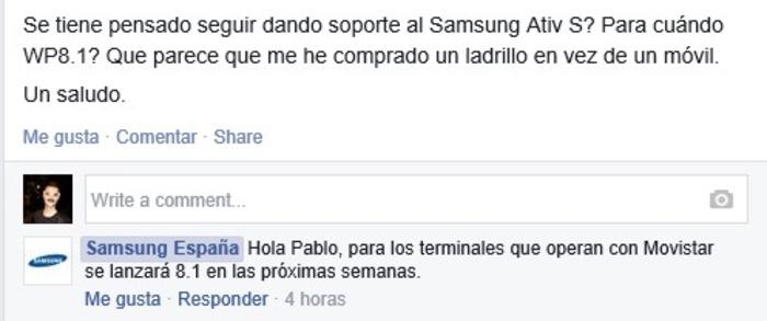 Samsung-ATIV-S-Movistar