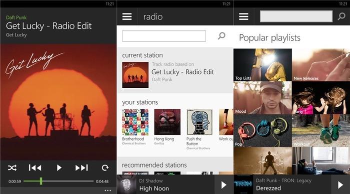 Spotify-captura