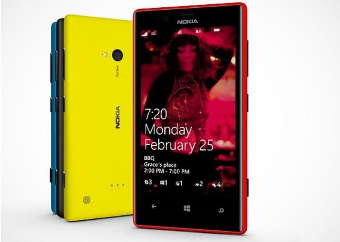 Sustituto-Lumia-720