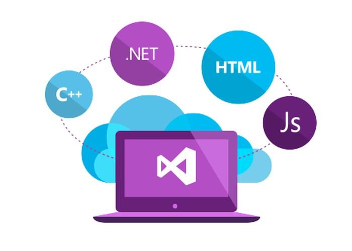 Visual Studio 2014