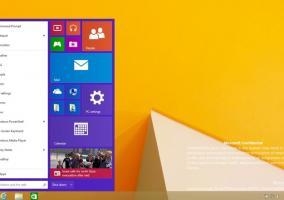 Windows-9-menu-inicio