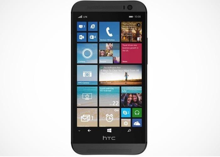 HTC-One-W8