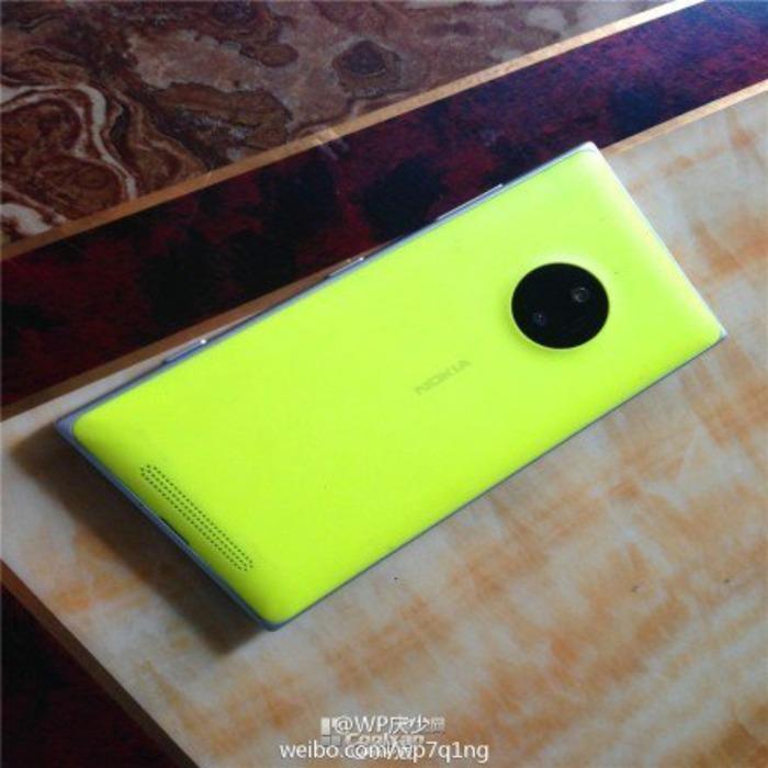 Lumia 830-1