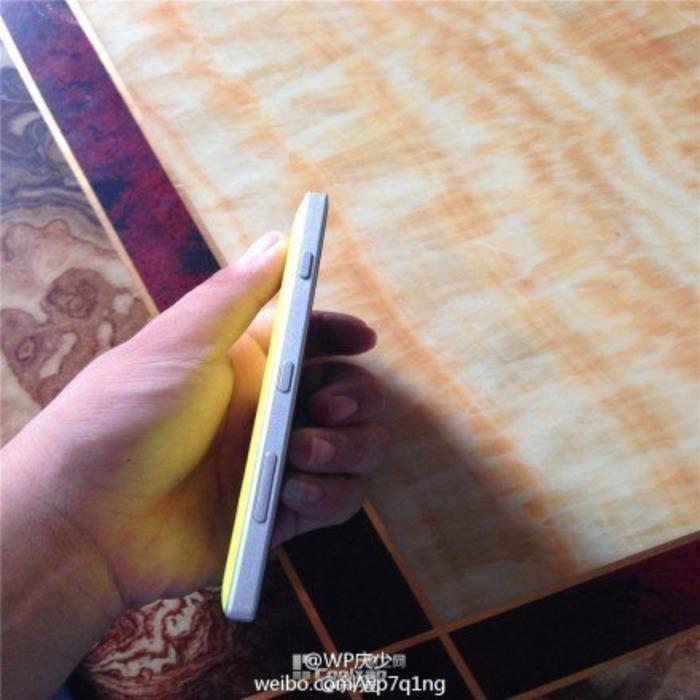 Lumia 830-2