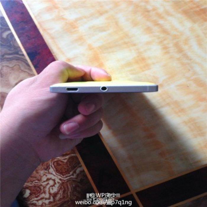 Lumia 830-3
