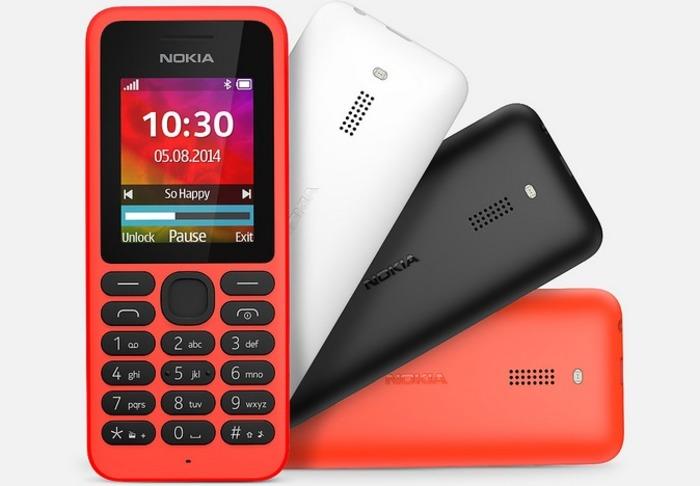 Nokia-130-2