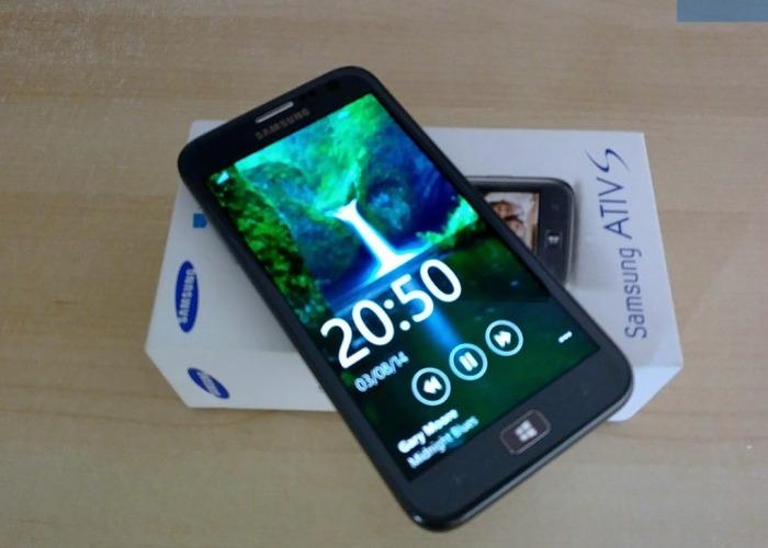 Samsung-ATIV-S-pantalla-bloqueo-cabecera