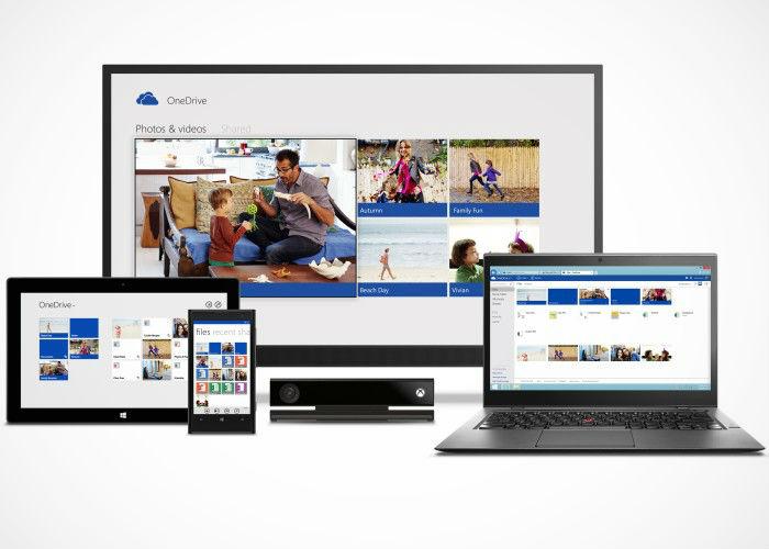 Microsoft-OneDrive-tamaño-subida