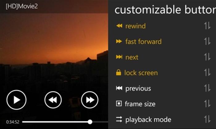 MoliPlayer Pro captura
