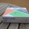 Análisis del Nokia Lumia 930, calidad y sofisticación en cinco pulgadas