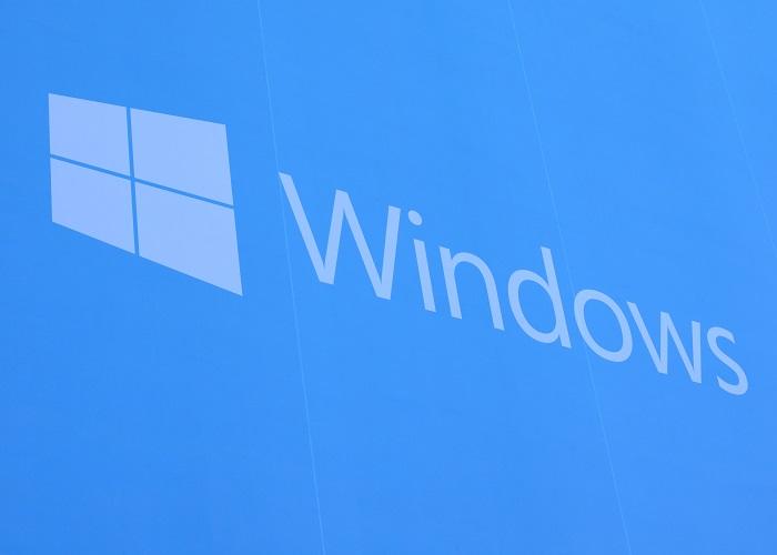 Windows terminales