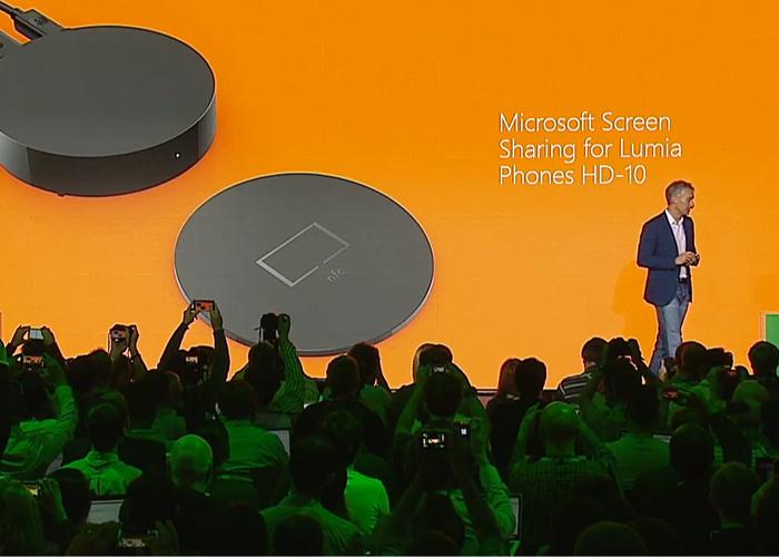 microsoft-screen-sharing