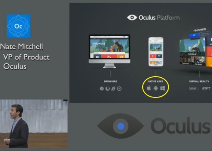 oculus-rift-aplicacion-windows-phone