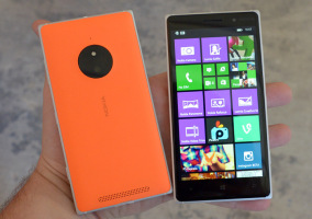 lumia-830-smartphone
