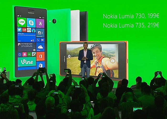 precios-nokia-lumia-730-735