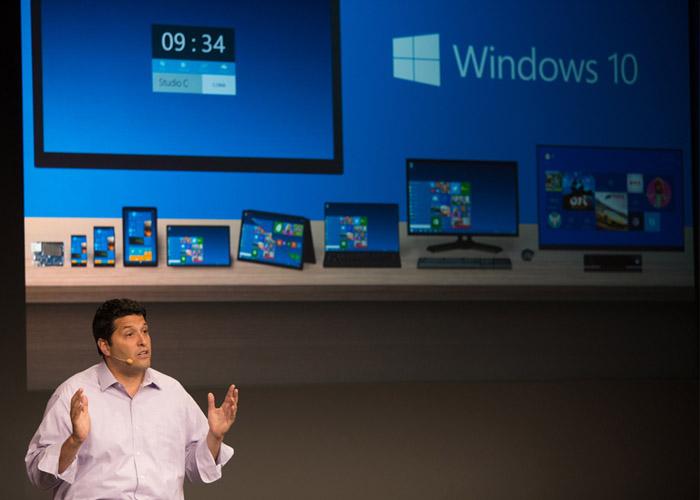 presentación-windows-10