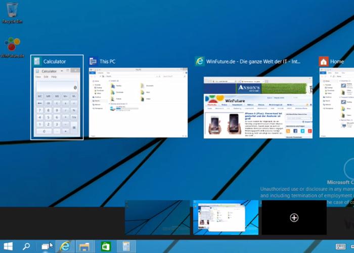 windows-9-escritorios-virtuales