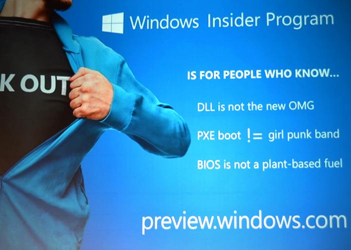 windows-insider-program