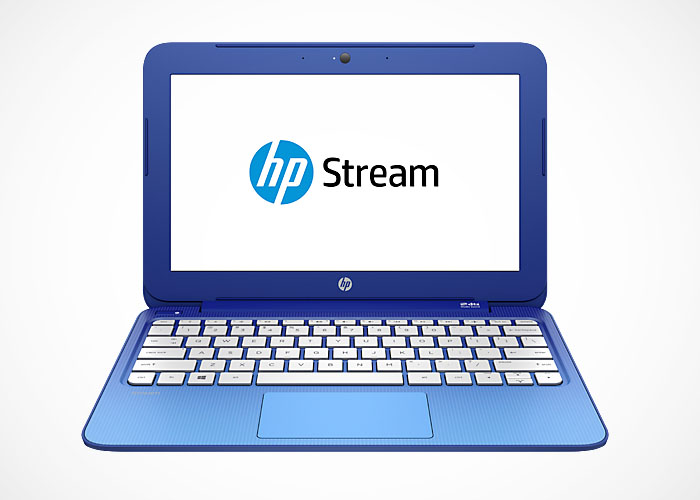 HP-stream-11