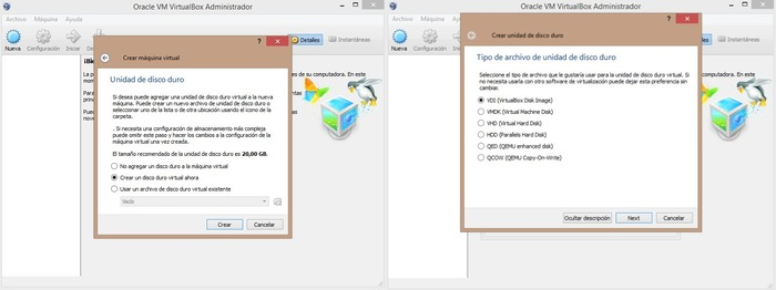 VirtualBox instalacion Windows 10-3