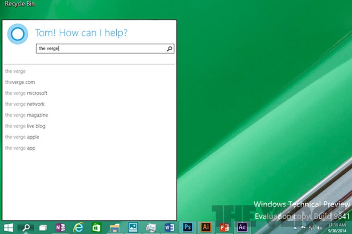 cortana-en-windows-10