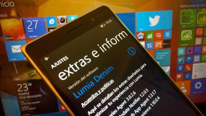 nokia lumia 830 foto 7 lumia denim