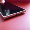 Nokia Lumia 830 superior