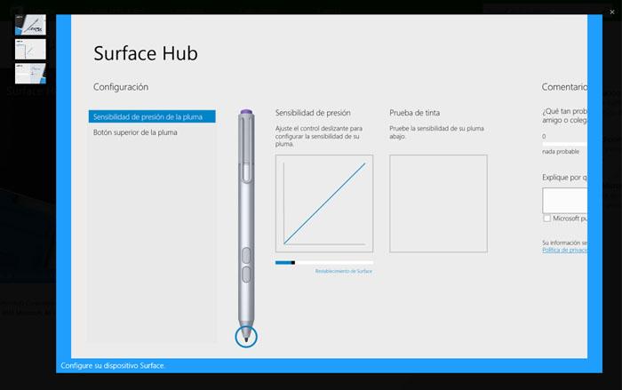 surface-hub-pen