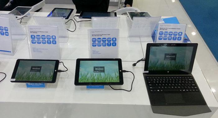 tablet-65-dolares-ployer