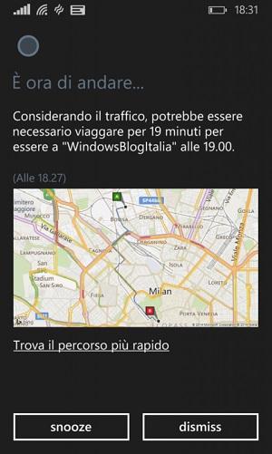 Cortana-Italianoa-479x800