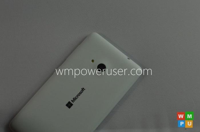 Lumia 535 WMPoweruser4