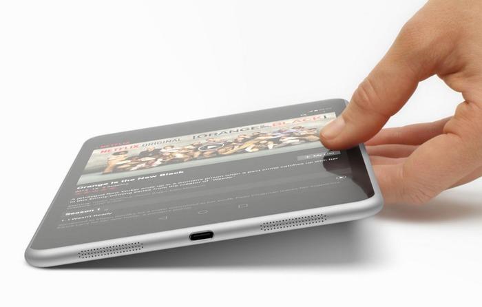 Nokia N1-3