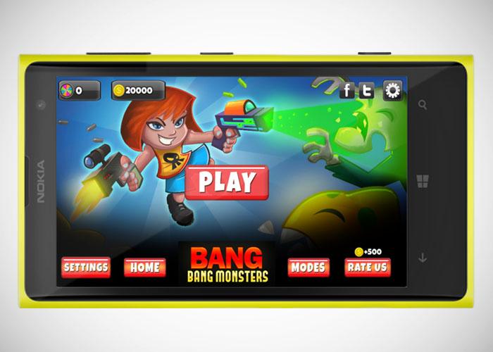 bang-bang-juego