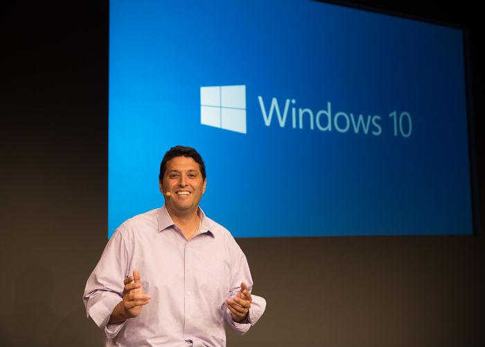 windows-10-presentacion