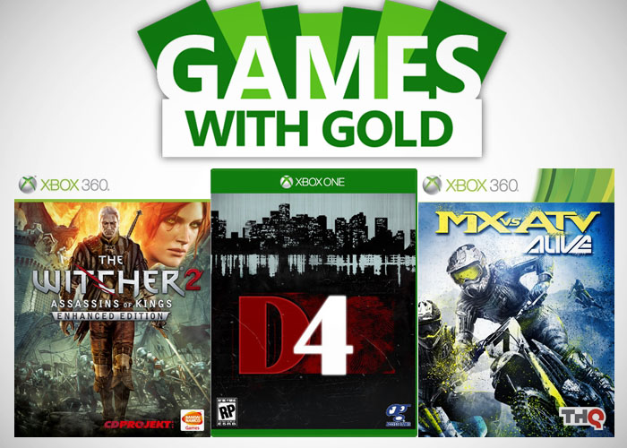 Games-with-gold-enero-2015