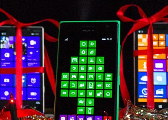 Juegos estrenar Windows Phone