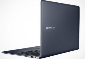 Samsung Series 9 Ultrabook 2015 edition