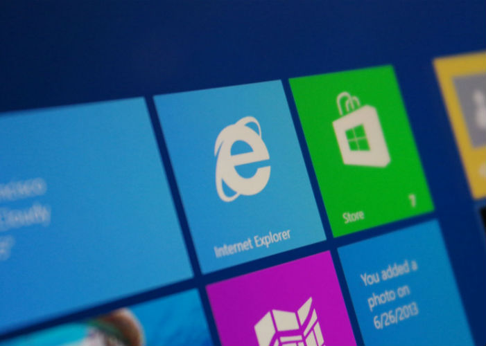 internet-explorer-windows