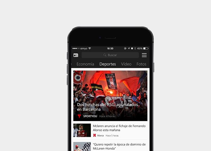 msn-apps-iphone