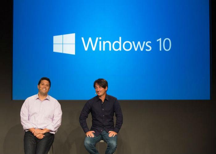 windows-10-presentacion2