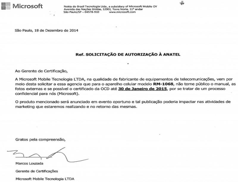 Declaração-Lumia-435-800x613