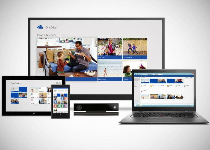 Microsoft-OneDrive-subida