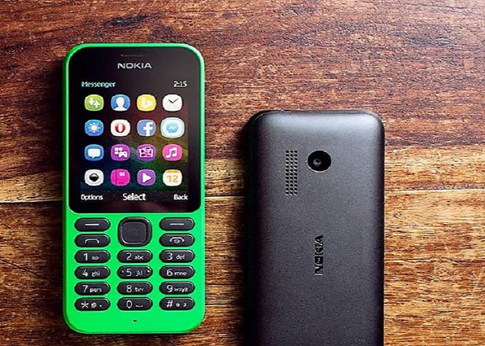 Nokia-215-DSIM