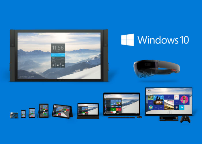 Windows-10-evento-resumen