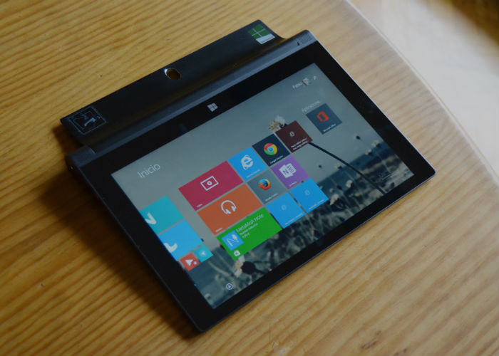 Yoga-tablet-2-windows-imagenes