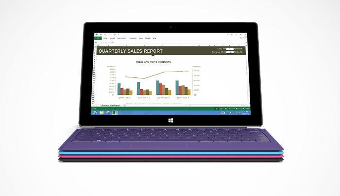 escritorio-office-tablet-windows-8-1-10